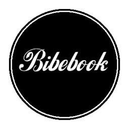 Ebooks gratuits | Bibebook - La BIBliothèque d'EBOOKs | Bibliothèques numériques | Scoop.it