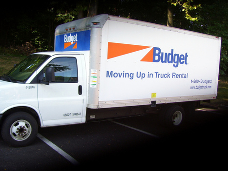 How to Hire a Moving Company | What to Look for in a Moving Company in Atlanta? | Scoop.it