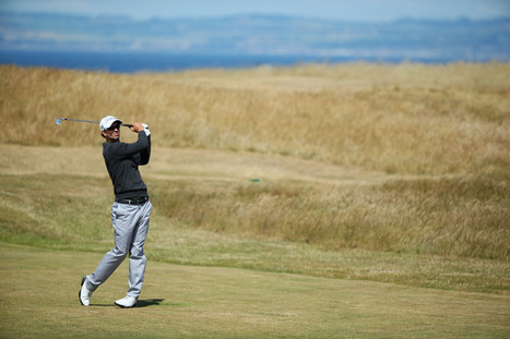 Golf In America Is Complete And Utter Crap Compared To Golf In Scotland - Business Insider | Scottish Tourism | Scoop.it