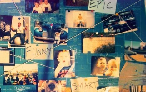 Etudes - La vidéo sociale incontournable pour la pub ?   Telewwwision   Scoop.it