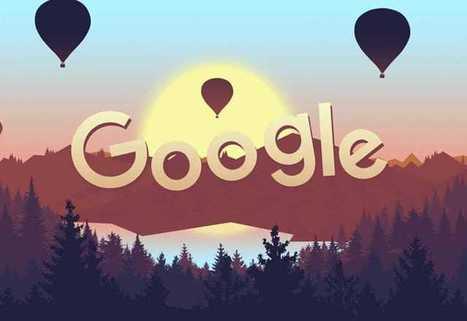 Google Chrome Sonunda Daha Az Bellek Tüketecek   Sosyal Medya   Scoop.it