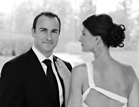 Wedding Photographers, Bridal Shoots| Markus Staley Photography | Markus Staley Photgraphy | Scoop.it
