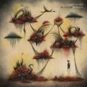 [TOP ALBUM 2013] 07 - Eluvium - Nightmare Ending | Musical Freedom | Scoop.it