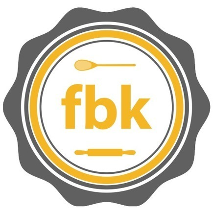 Friendship Bread Kitchen | ♨ Family & Food ♨ | Scoop.it