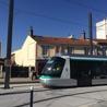 L'actu des tramways