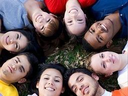 La sociabilidad depende de neuronas formadas durante la adolescencia ~ iEnterate | Neurociencias | Scoop.it