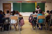 Arrêtons de dire aux filles qu'elles sont nulles en maths | Mission Égalité URCA | Scoop.it