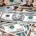 Four Surefire Tips for Following the Money in Your State | Money & Politics, What Matters Today | BillMoyers.com | AUSTERITY & OPPRESSION SUPPORTERS  VS THE PROGRESSION Of The REST OF US | Scoop.it