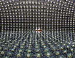 Smart Guide to 2012: Neutrinos may be tachyons - physics-math - 28 December 2011 - New Scientist | FutureChronicles | Scoop.it