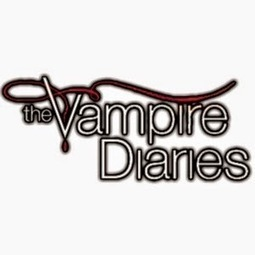 The Vampire Diaries: Quiz Up - Walkthrough, Answers, Cheats, Tricks and Tips! | Quizup | Scoop.it
