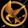 Hunger Games Teaching Resources