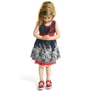 Wholesale Baby Wear Is A Perfect Way to Get Cheap Clothes | Girls Clothing Supplier | Scoop.it