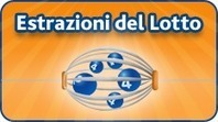 (IT) - Glossario del Gioco del Lotto | Lottomatica | Glossarissimo! | Scoop.it