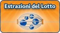 (IT) - Glossario del Gioco del Lotto | Lottomatica | 1001 Glossaries, dictionaries, resources | Scoop.it