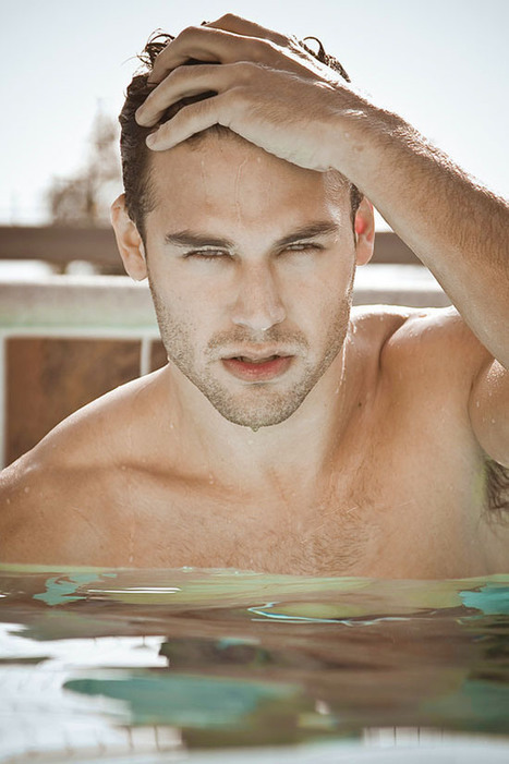 How to Dance like Step-up Ryan Guzman | Think Create and Do | Scoop.it