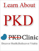 Natural Way to Improve Kidney Function for PKD Patients - PKD Treatment | Kidney Disease and Diabetes Health | Scoop.it