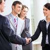 Place des réseaux, 4 astuces de conversation pour ne pas devenir importun en réseau | Bien communiquer | Scoop.it