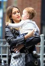 On pole dancing and motherhood   PoleDance   Scoop.it