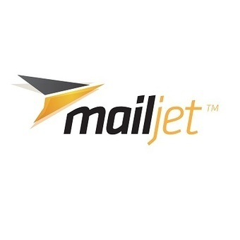 e-Mailing : MailJet change de CEO pour croître à international | Emailing | Scoop.it