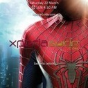 Download The Amazing Spider-Man 2 Xperia Theme from Sony | themes | Scoop.it