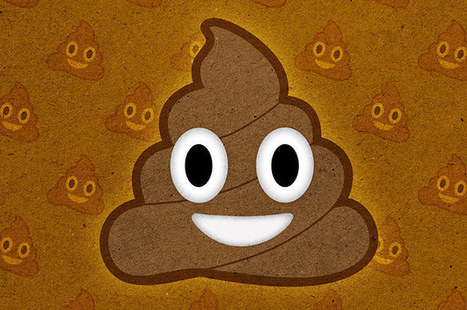 How To Hack Your Own Poop | HowStuffWorks | Scoop.it
