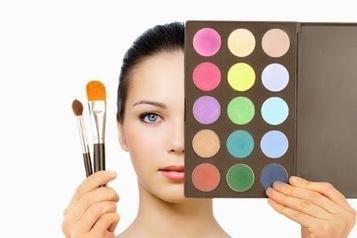 Specchio specchio delle mie brame... ~ Che E-dea! | All around Social Network | Scoop.it