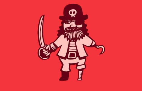 Ba Ba Dum - Jogo de línguas - Ahoy! (não, não tem piratês...) | Futuro da Educação | Scoop.it