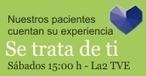 Dermatitis atópica | Clínica Universidad de Navarra | neuro dermatitis atopica | Scoop.it