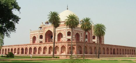 Golden Triangle Tours,Golden Triangle Trip,Delhi Agra Jaipur Tours | Tour Advisors India | Scoop.it