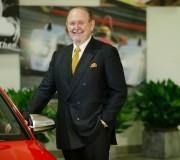 Biden's 'good friend,' donor receives $20M federal loan to open foreign luxury car dealership in Ukraine | Restore America | Scoop.it
