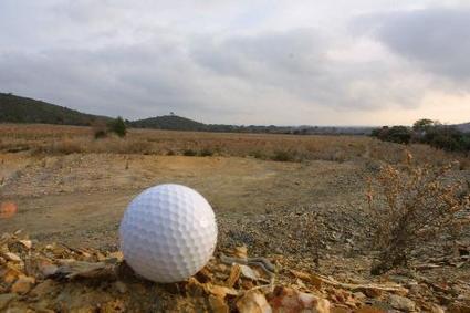 Hyères: le projet de Golf de Sainte-Eulalie devant le conseil d'Etat - Var-Matin | actualité golf - golf des vigiers | Scoop.it