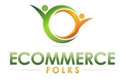 [Compte-rendu] Mix marketing : comment augmenter le trafic vers votre site ! | Web Marketing Magazine | Scoop.it