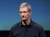 Le patron d'Apple promet toujours plus d'innovations | Entre DAFs | Scoop.it