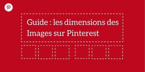 Le Guide Complet du Marketing sur Pinterest   Référencement internet   Scoop.it