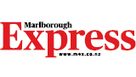Freedom camping rules don't please everyone - Marlborough Express | freedom camping | Scoop.it