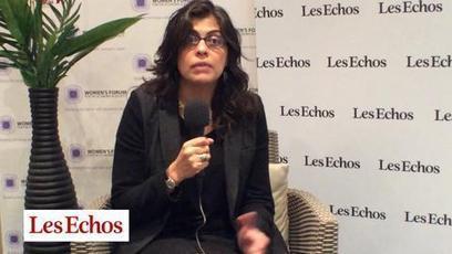 Enquête sur le bien-être de l'OCDE : les français privilégient l'immatériel | Transitions | Scoop.it