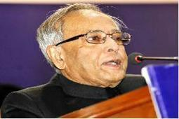 Education needs to be accessible, affordable: President - The Times of India | University Futures | Scoop.it