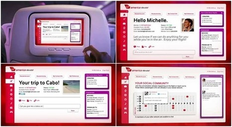 Looking Back at Brand Management in 2013 | Branding and Storytelling | Scoop.it