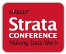 Making Data Work: Strata Conference + Hadoop World - O'Reilly Conferences, October 23 - 25, 2012, New York, NY | Big Data insider | Scoop.it