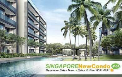 Village @ Pasir Panjang | Showflat 9091 8891 | New Condo Launches in Singapore |  SingaporeNewCondo.net | Scoop.it