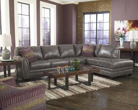 THINGS TO CONSIDER BEFORE SELECTING MODERN STYLE FURNITURE FOR YOUR LIVING ROOM | Affordable Furniture Store | Scoop.it
