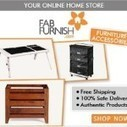 FabFurnish.com Turns Its Dream into Reality | Tropical Post | Best of Internet Marketing | Scoop.it