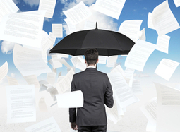 Four Tips To Achieving Contract Compliance | Procurement | Scoop.it