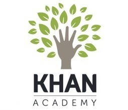 MOOC. Khan Academy (13,25) | Contextos universitarios mediados | EDUCACIÓN 3.0 - EDUCATION 3.0 | Scoop.it