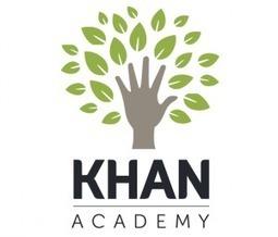 MOOC. Khan Academy | Contextos universitarios mediados | Information Technology Learn IT - Teach IT | Scoop.it