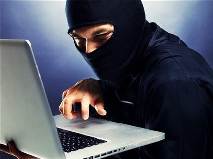 Tests d'intrusion : l'ultime rempart contre les pirates - Journal du Net Solutions | LdS Innovation | Scoop.it