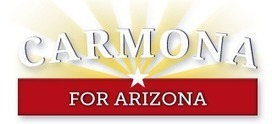 Stand with Dr. Richard Carmona and don't let the AZ legislature endanger women's health | Coffee Party Feminists | Scoop.it
