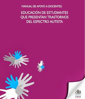 TEA - Manual de apoyo a docentes | #TuitOrienta | Scoop.it