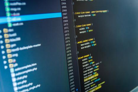 GitLab-Digital Ocean partnership to provide free hosting for continuous online codetesting | Nerd Vittles Daily Dump | Scoop.it