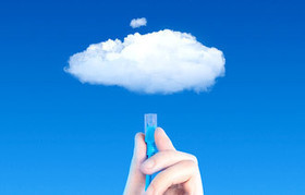 Making the Cloud Work for Your Business   Technology in Business Today   Scoop.it